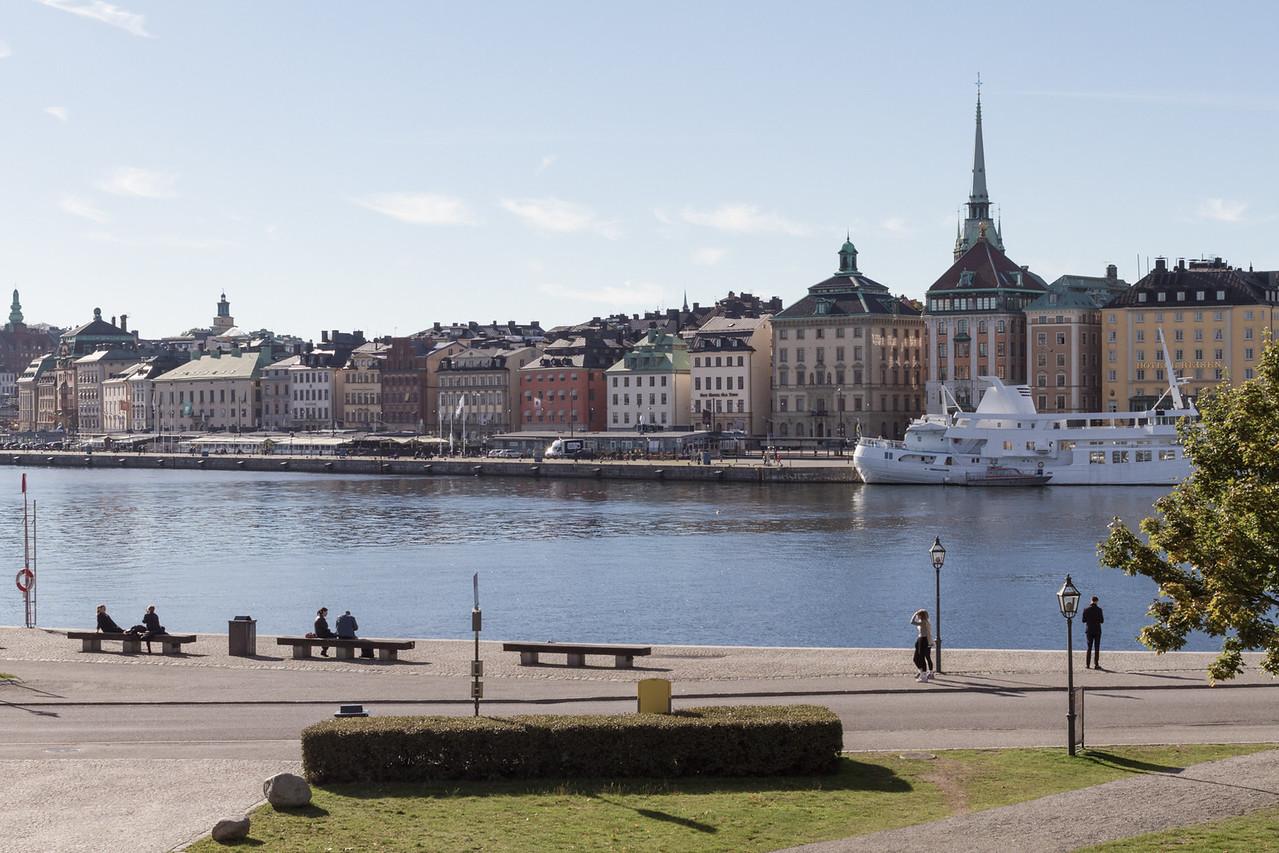 stockholm_skeppsholmen_2015-09-30_134720