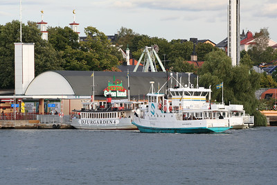 Skeppsholmen 091
