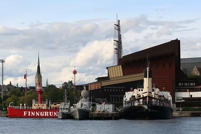 Skeppsholmen 096
