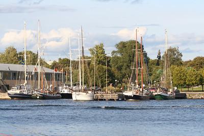 Skeppsholmen 151
