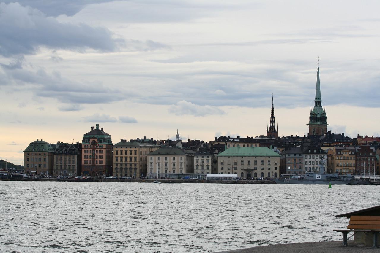 Skeppsholmen 072