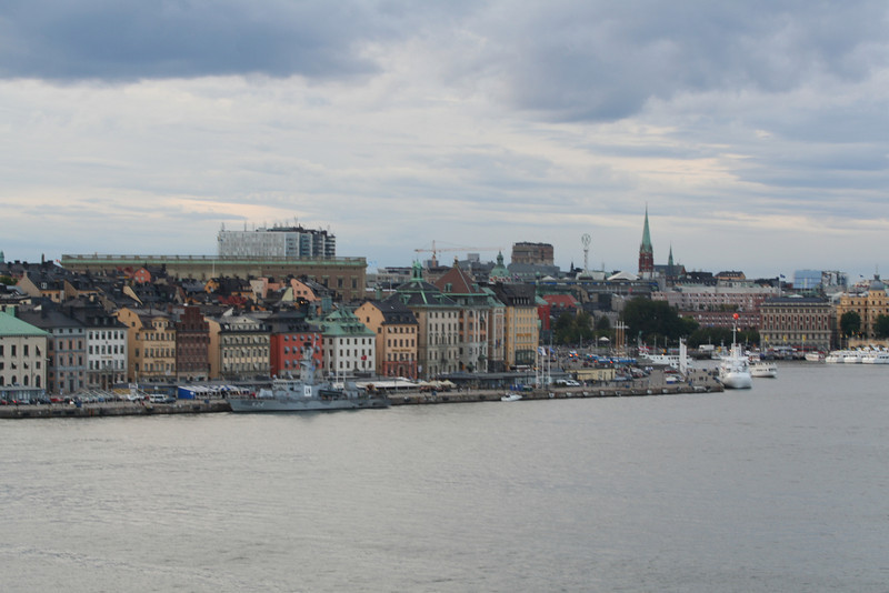 Skeppsholmen 295