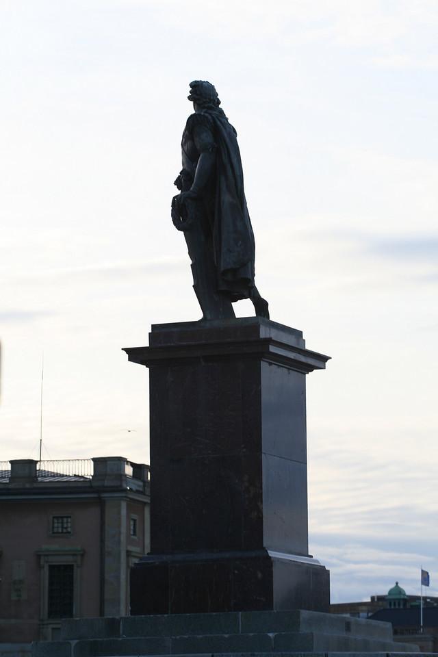 Skeppsholmen 208