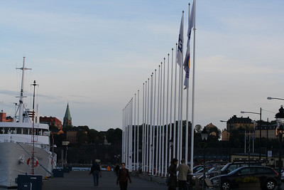 Skeppsholmen 202