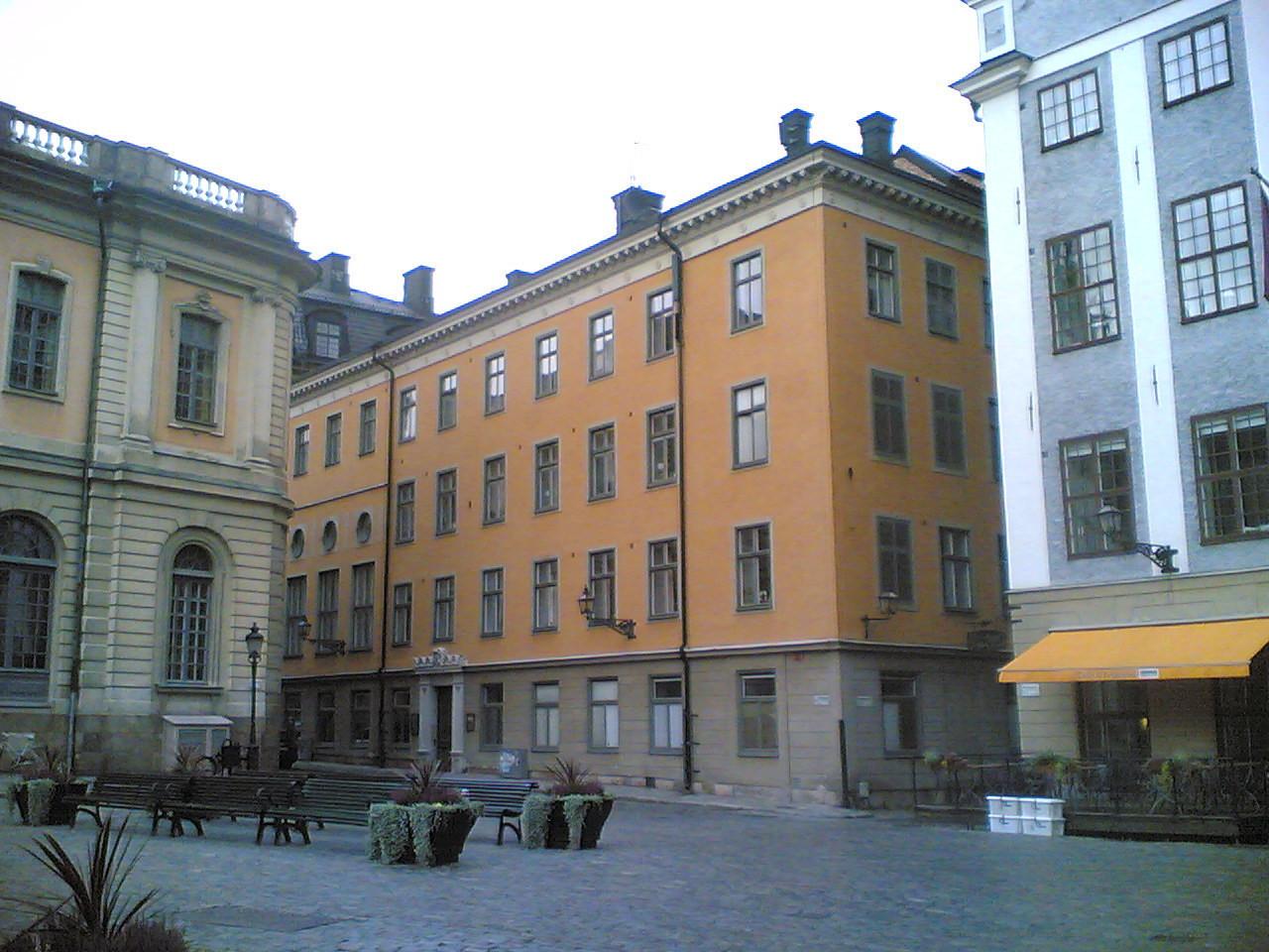 20070910(013)