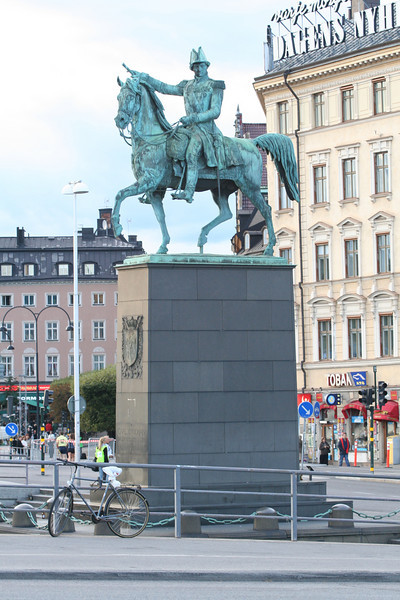 Skeppsholmen 278