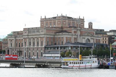 Skeppsholmen 042