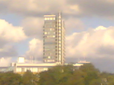 20070826(014)