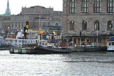 Skeppsholmen 182
