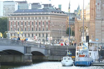 Skeppsholmen 185