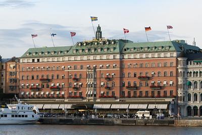 Skeppsholmen 198