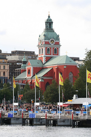Skeppsholmen 044