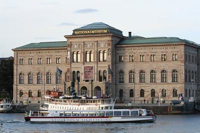 Skeppsholmen 210
