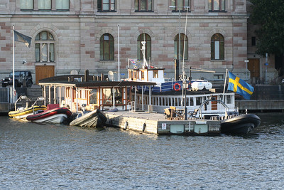 Skeppsholmen 192