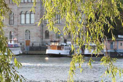 Skeppsholmen 177