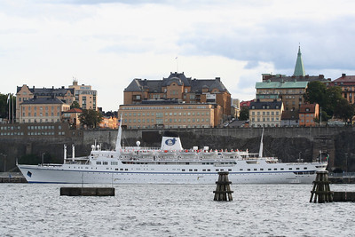 Skeppsholmen 054