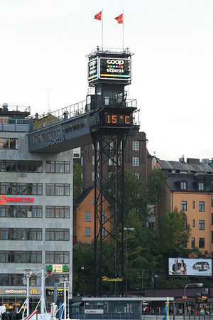 Skeppsholmen 260