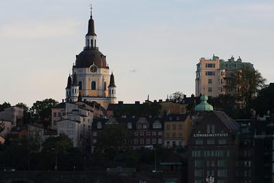 Skeppsholmen 226