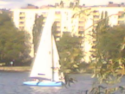 20070826(019)