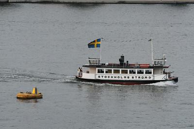 Skeppsholmen 303