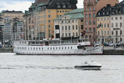 Skeppsholmen 039