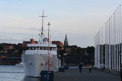 Skeppsholmen 203