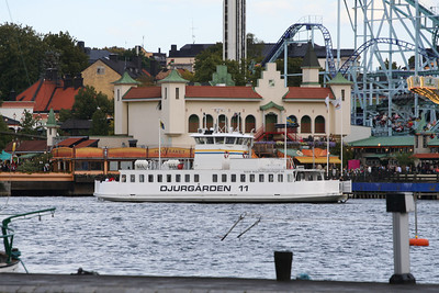 Skeppsholmen 066
