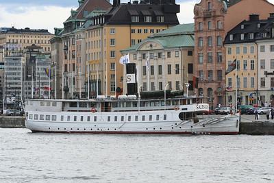 Skeppsholmen 040