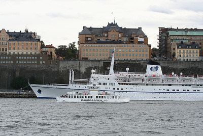 Skeppsholmen 079