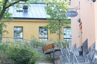 Skeppsholmen 166