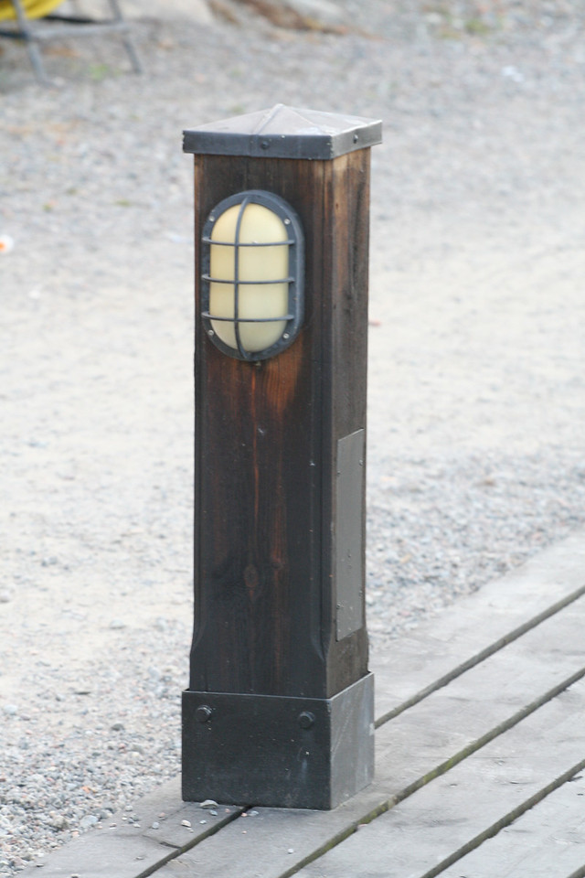 Skeppsholmen 168