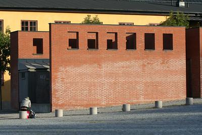 Skeppsholmen 141
