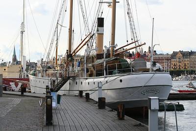 Skeppsholmen 099
