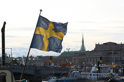 Skeppsholmen 179