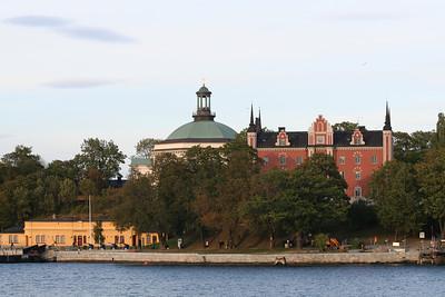 Skeppsholmen 232