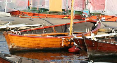 båten1