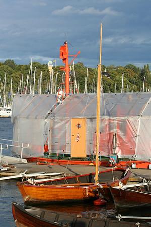 Skeppsholmen 123