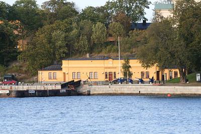 Skeppsholmen 234