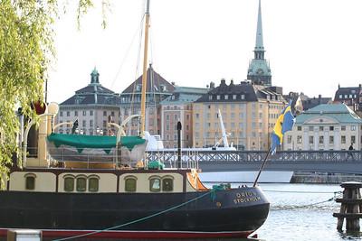 Skeppsholmen 175