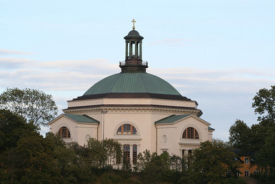 Skeppsholmen 204