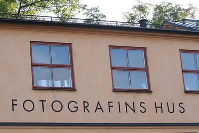 Skeppsholmen 163
