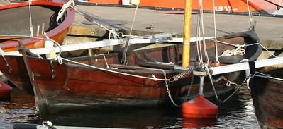 båten2