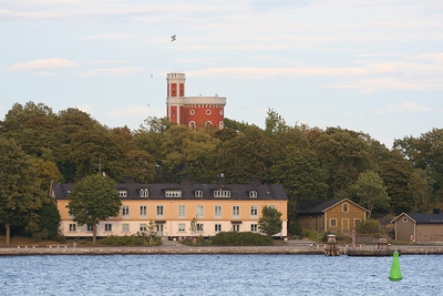 Skeppsholmen 251