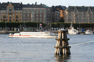 Skeppsholmen 174