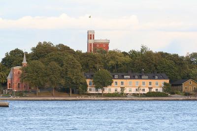 Skeppsholmen 237