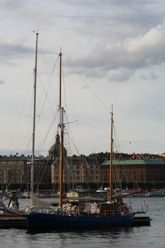 Skeppsholmen 103
