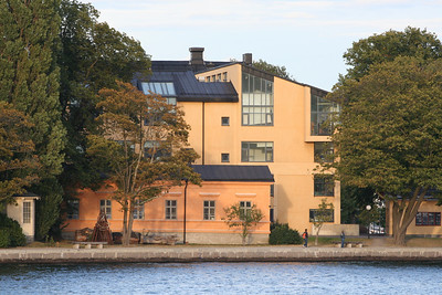 Skeppsholmen 240