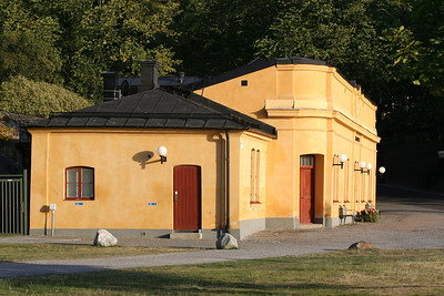 Skeppsholmen 190