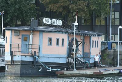 Skeppsholmen 176