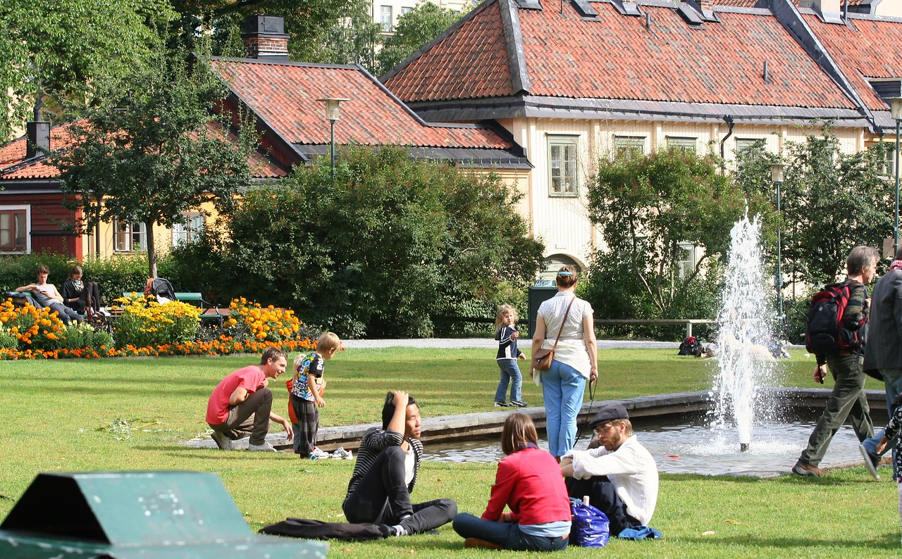 nytorget1